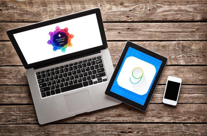 Hur man ser WWDC 2015 Apple-liveströmmen på Windows, Android och Mac.