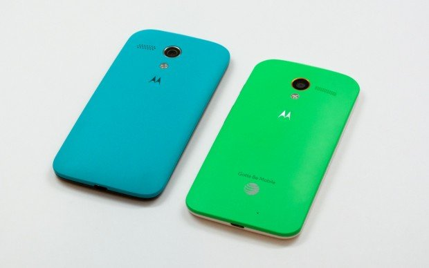 Moto-G-Review-6-620x388