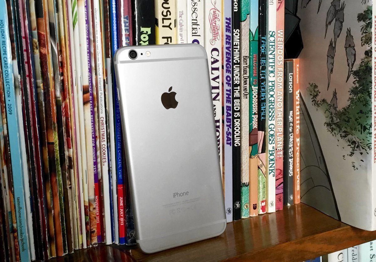 Det är på väg att bli dyrare att köpa en iPhone 6 på AT&T eller AT&T Next.