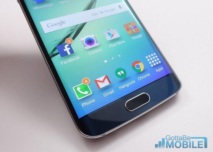 Galaxy-S6-Edge-15 11.03.29