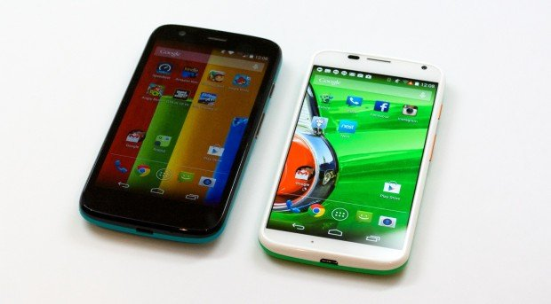 Moto-G-Review-7-620x343