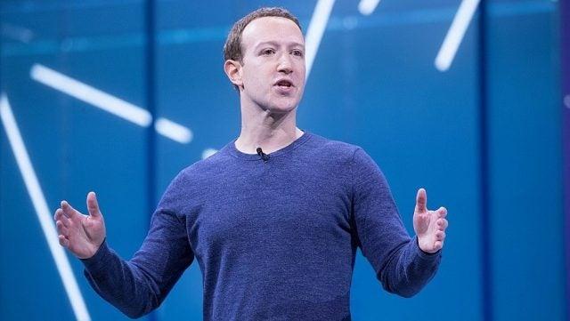 Facebook-interna dokument släpptes precis