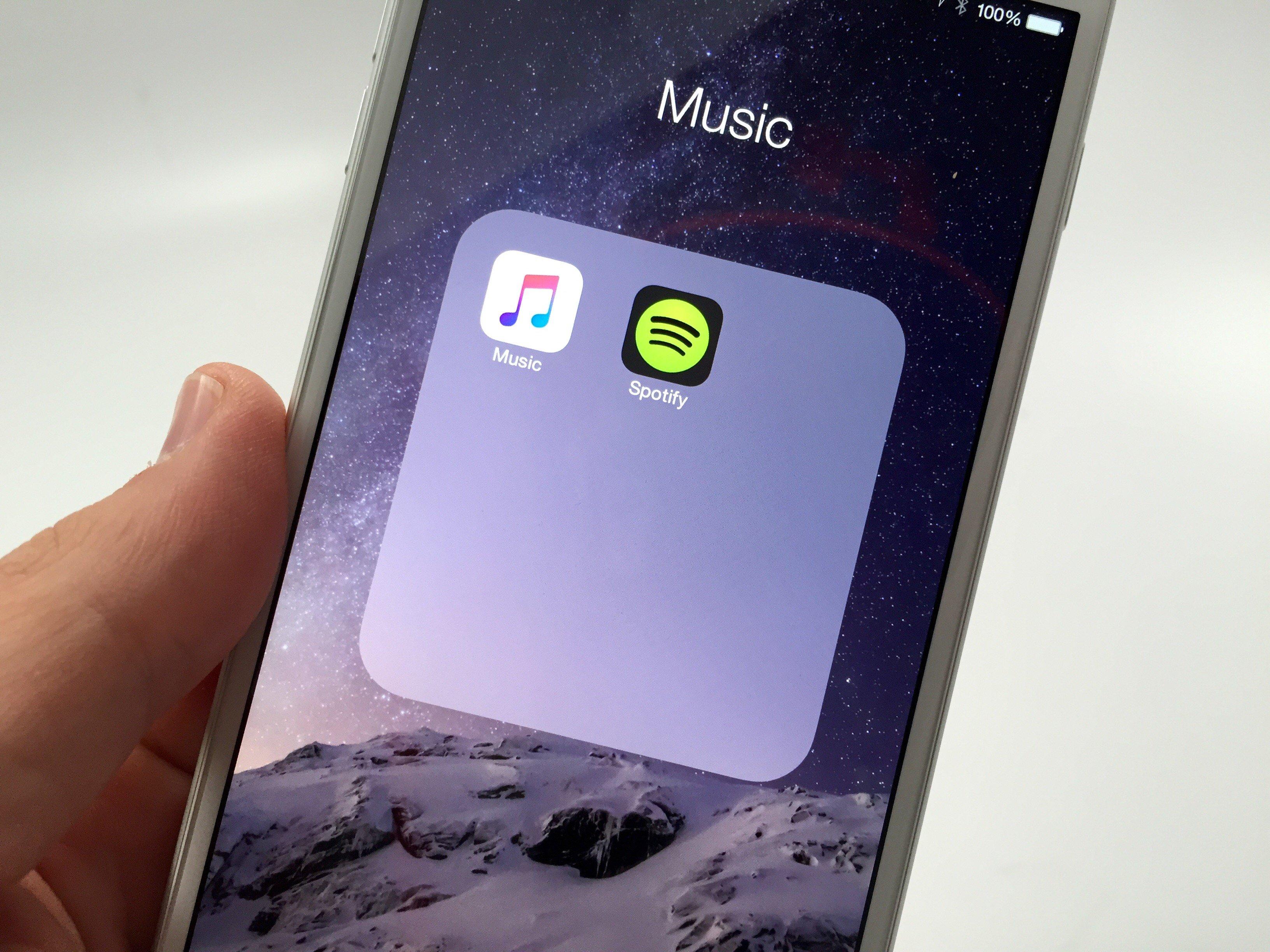 iPhone-6-iOS-8.4-3