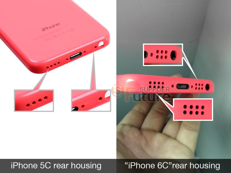 iPhone-6C-Bakhus-2