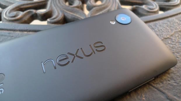 Nexus 5-bäst-billig-telefon-juni 2014