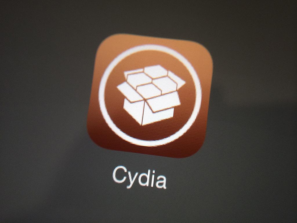 iOS 8.1.3 jailbreak