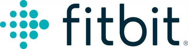 Fitbit-logotyp
