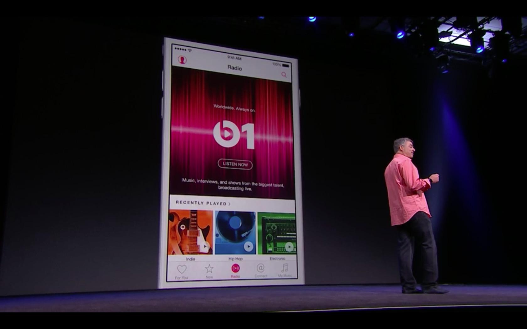 apple-music-5