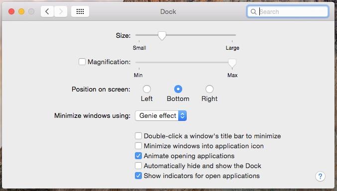 dock-mac