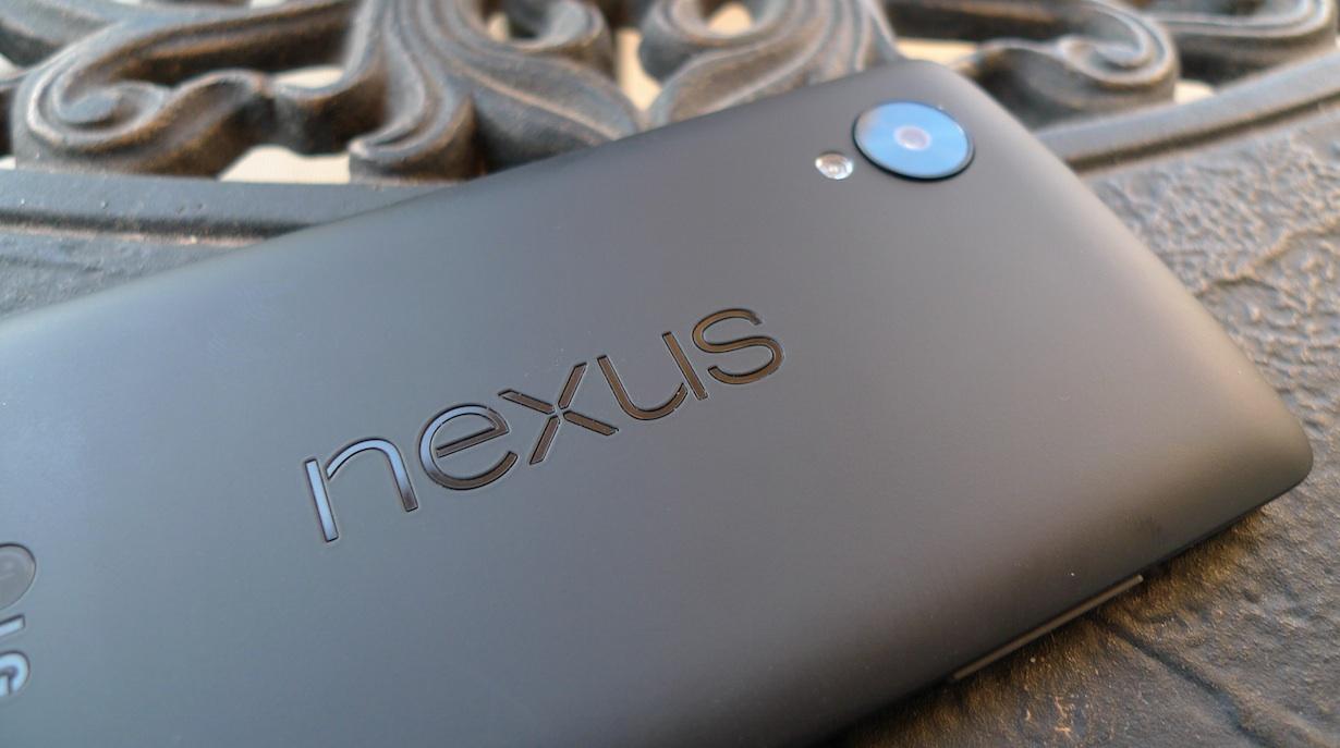 Nexus 5-bästa-billig-telefon-juni 2014