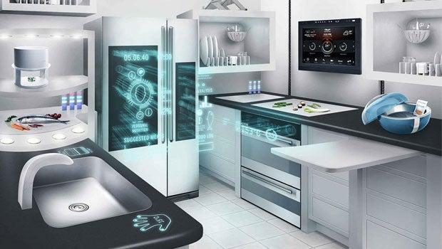 Vad är Z-Wave, Zigbee och andra smarta hemprotokoll?