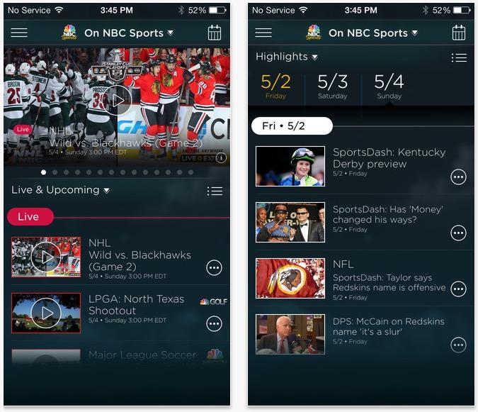 nbc-sports-live-extra