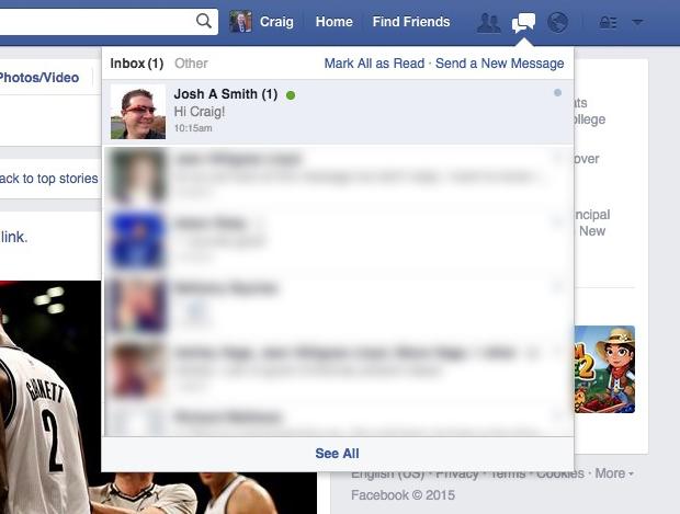 facebook-meddelanden-2