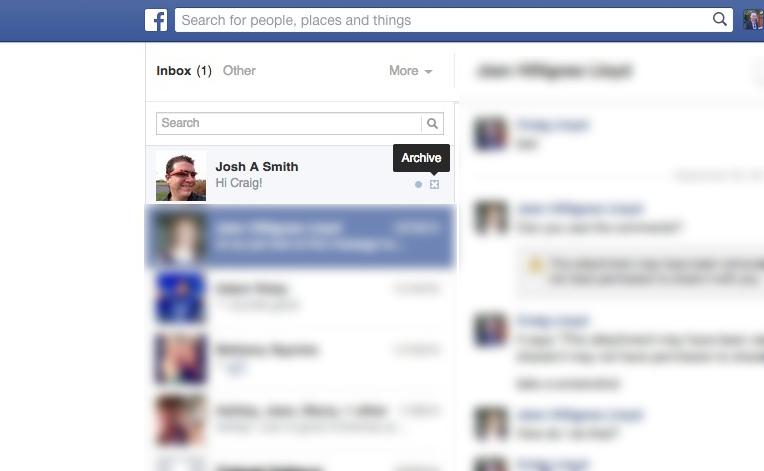 facebook-meddelanden-3