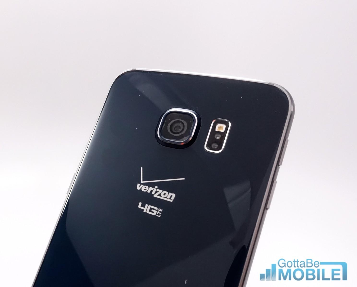Lär dig hur du åtgärdar några Galaxy S6 Edge-problem.