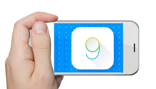 En offentlig iOS 9-beta ryktas för att släppas i sommar för att låta vanliga användare testa iOS 9-uppdateringen innan den fullständiga utgåvan.