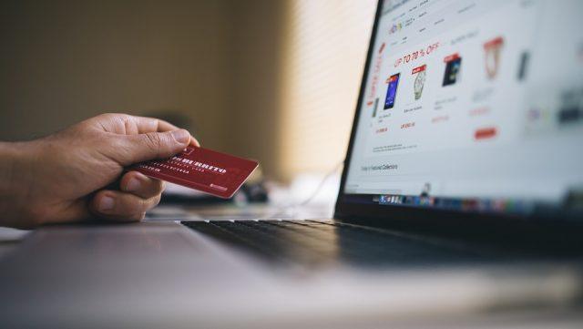 e-handelsstart