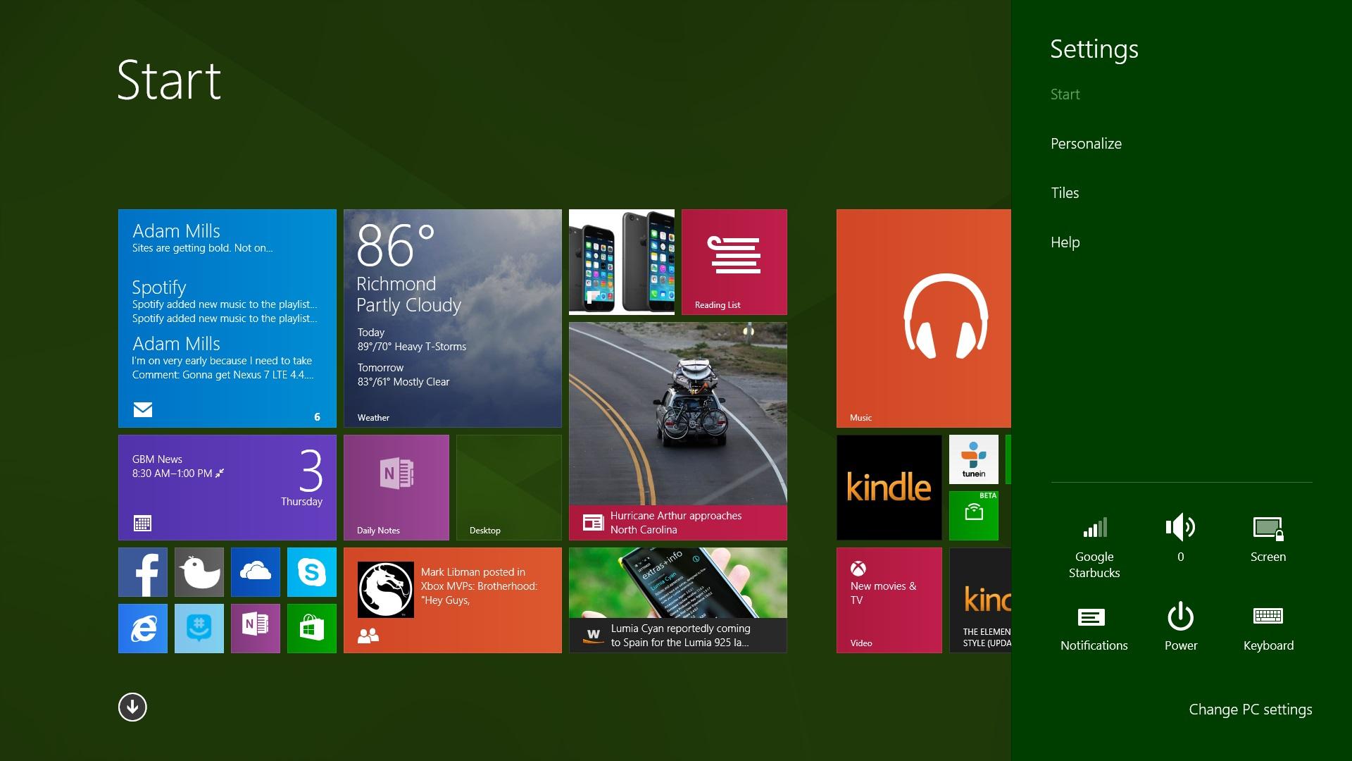 Så här återställer du din Windows 8.1-bärbara dator, stationära dator, surfplatta eller 2-i-1 (3)