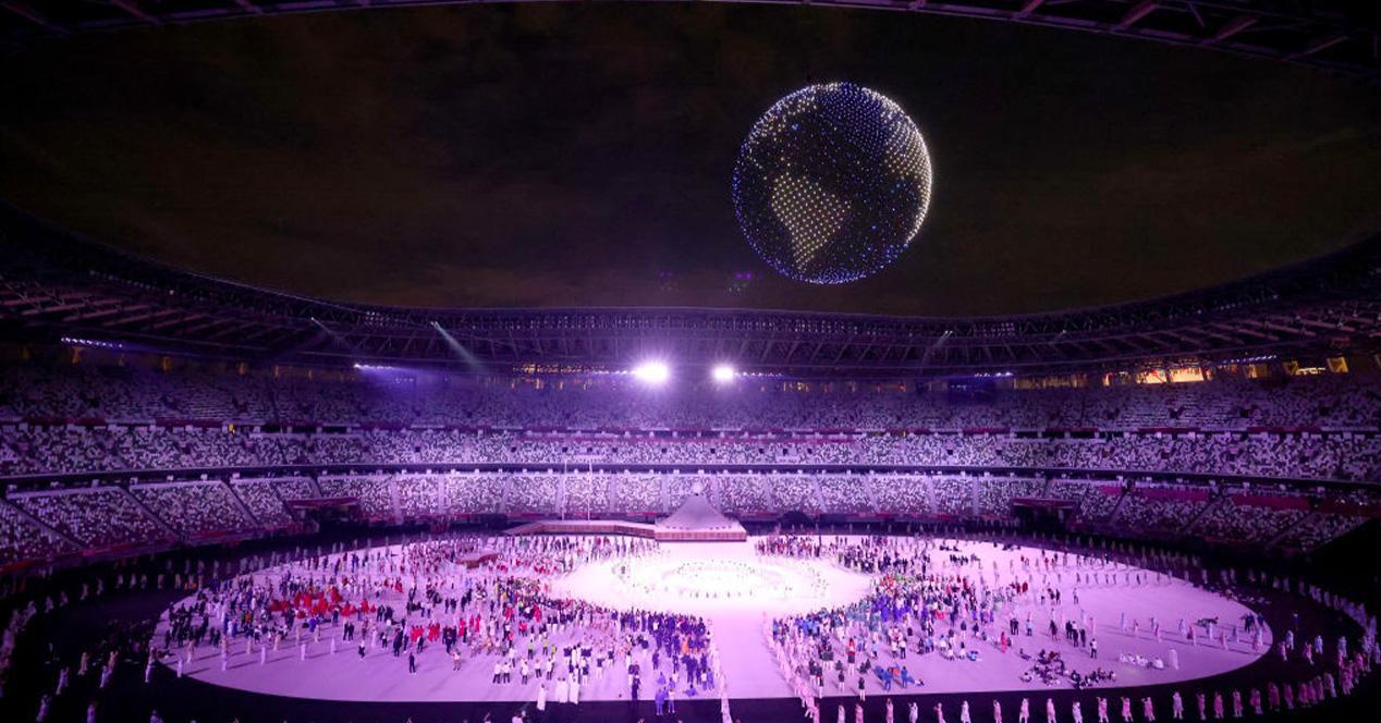 OS i Tokyo