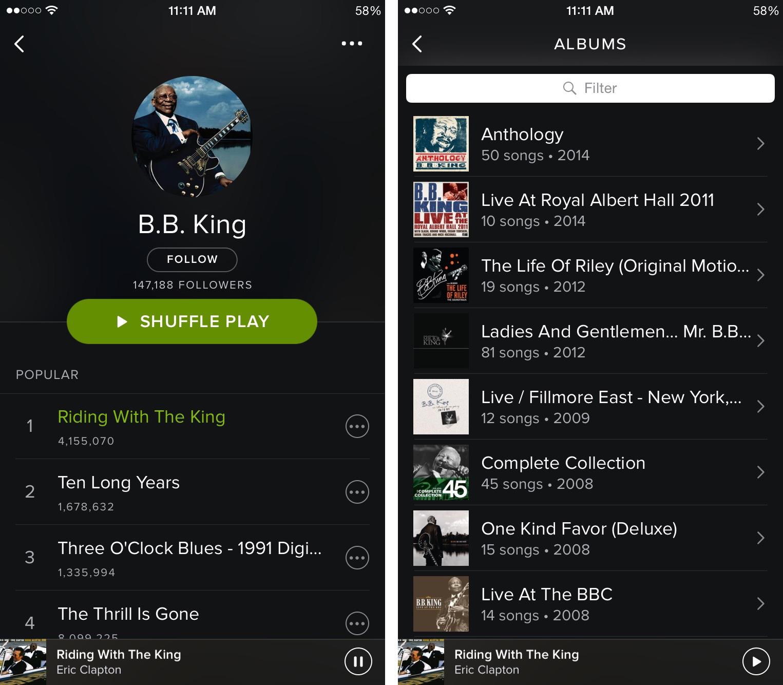 bb-king-music-2