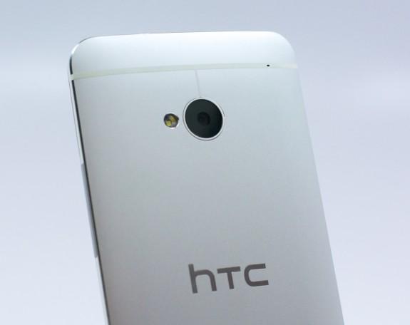 HTC-ett