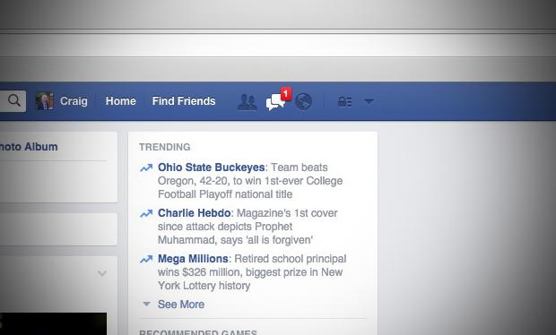 facebook-meddelanden-1