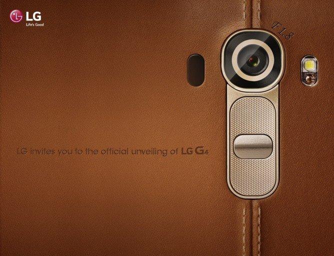 LG-G4-läder