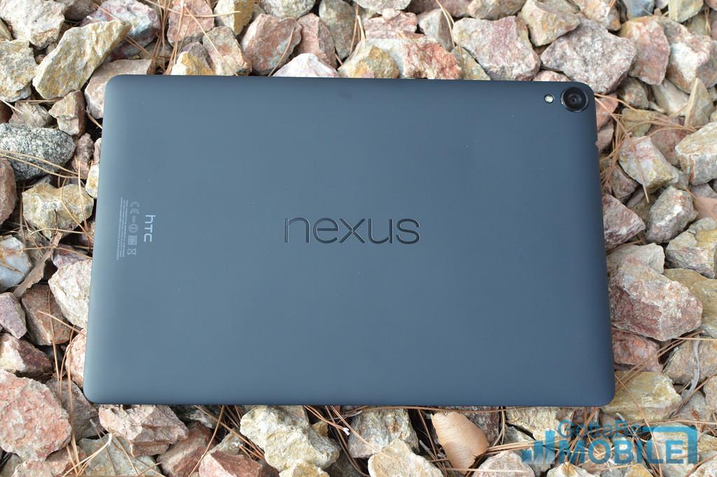 Nexus9-mer
