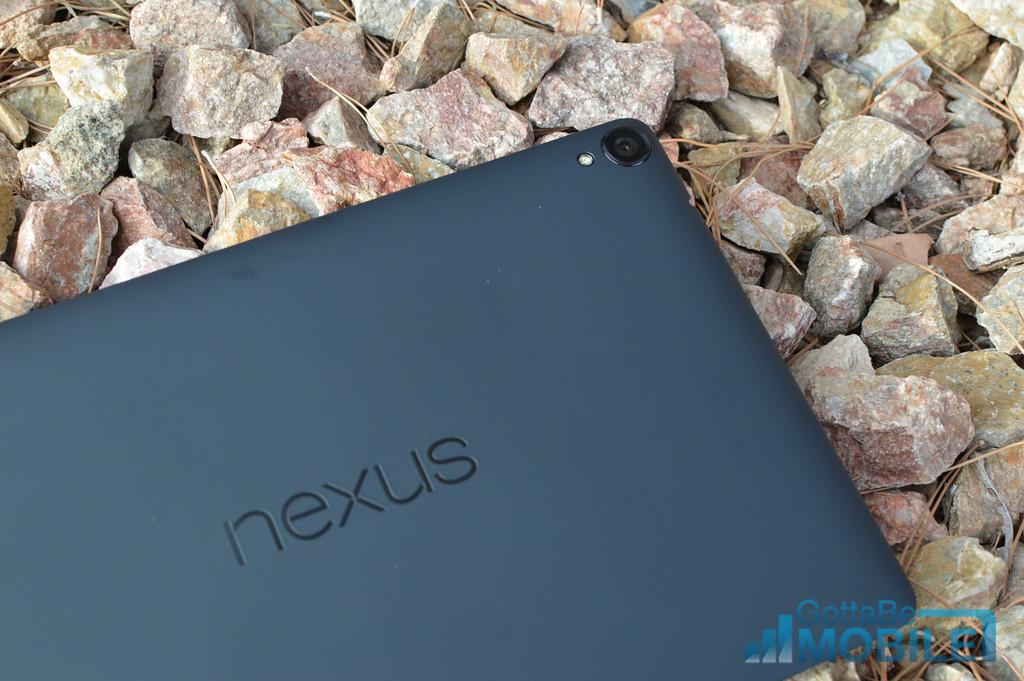 Nexus9-utomhus2