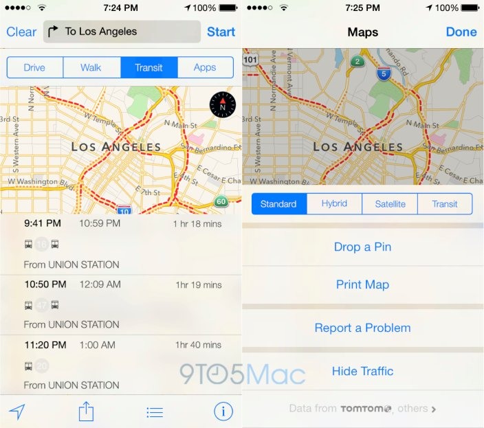 apple-maps-transit
