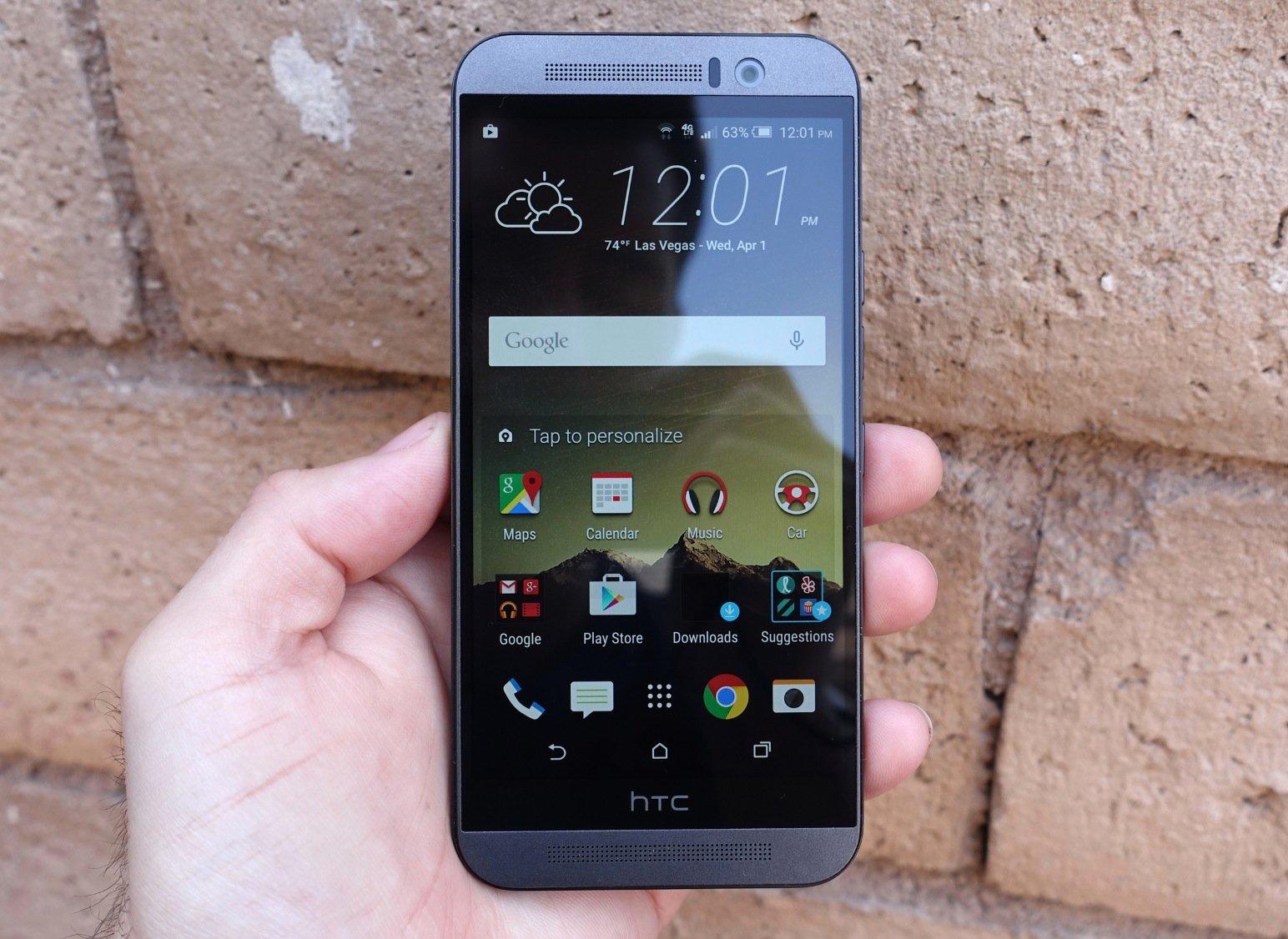 HTC-One-M9-mer