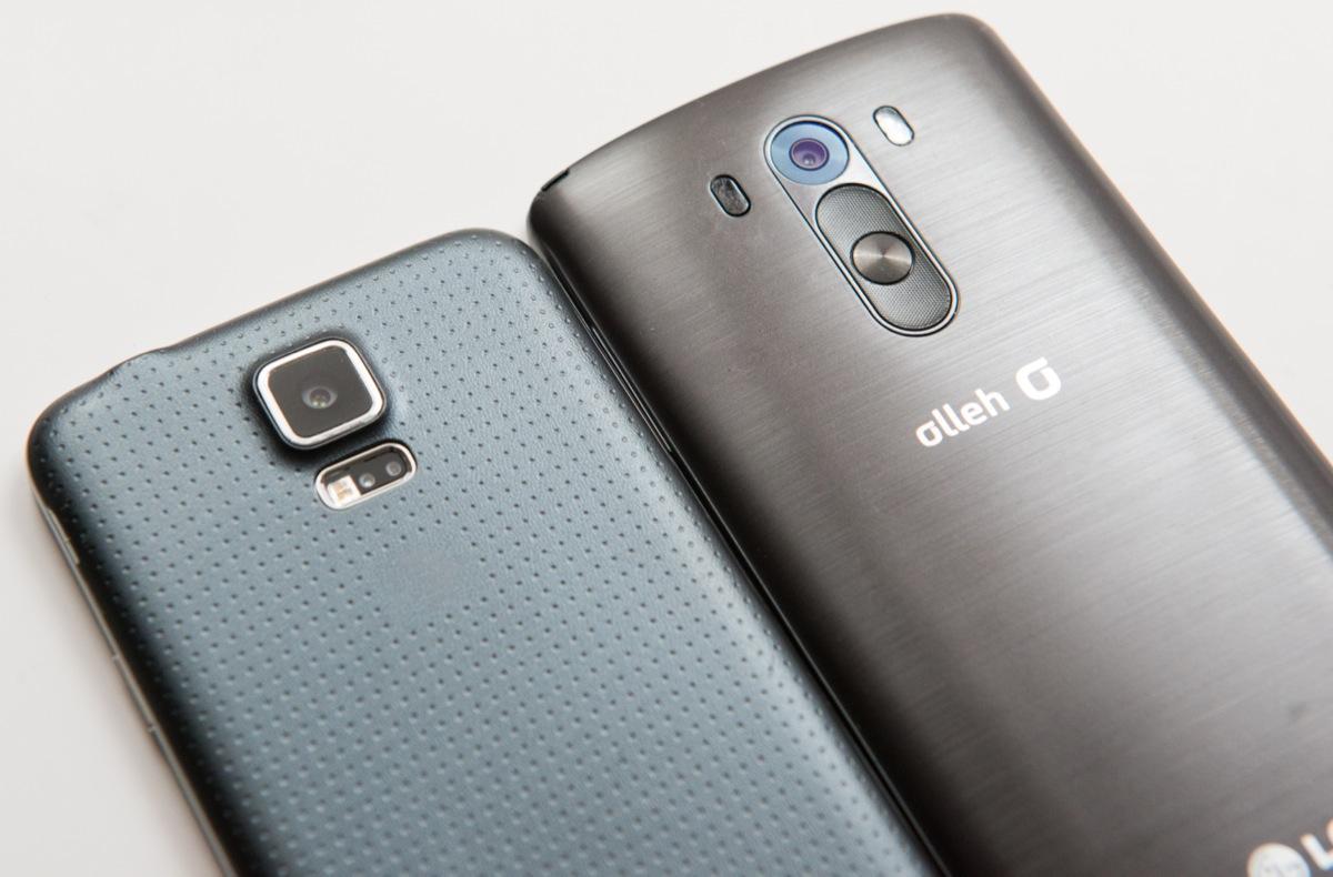 LG-G3-recension-i59