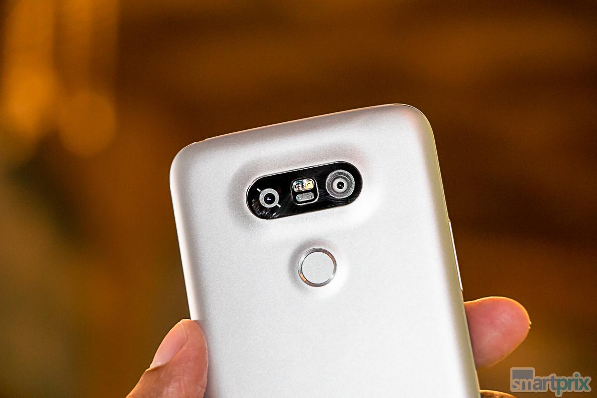 LG-G5- (36)