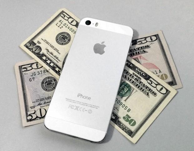 Priset på iPhone 6 är ett hett ämne, där analytiker förutspår olika beslut från Apple.