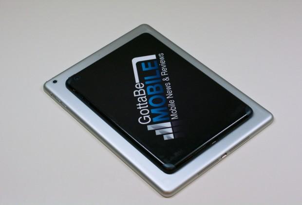 Tips och tricks för iPad - iPad mini