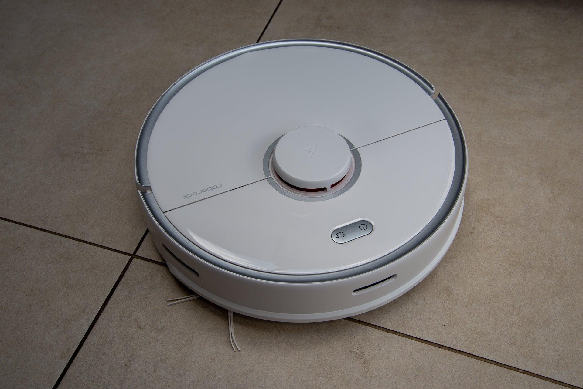 Bästa robotdammsugare 2021: Rengör mattor, hårda golv och moppa automatiskt