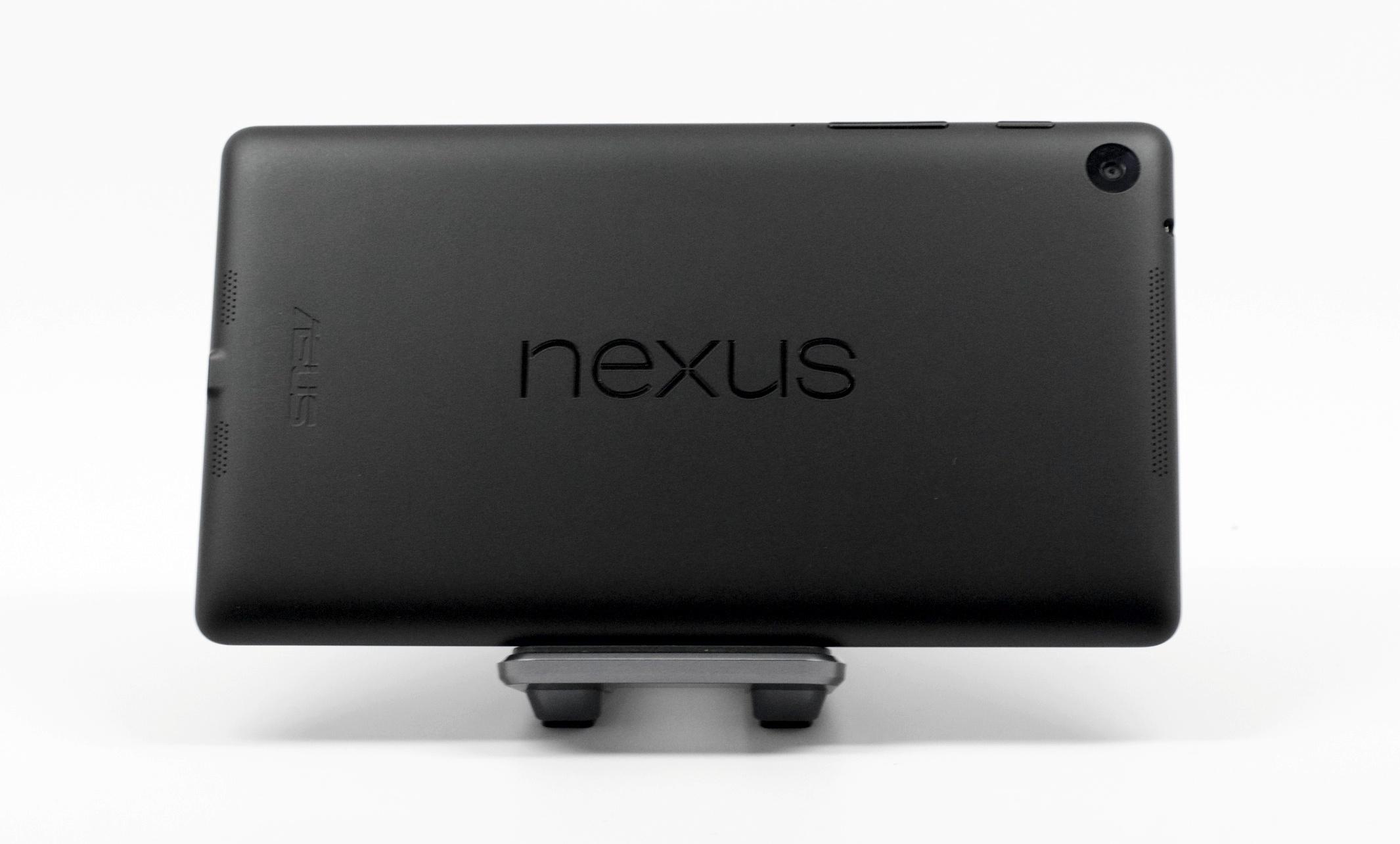 Nexus-7-recension-2013-prestanda