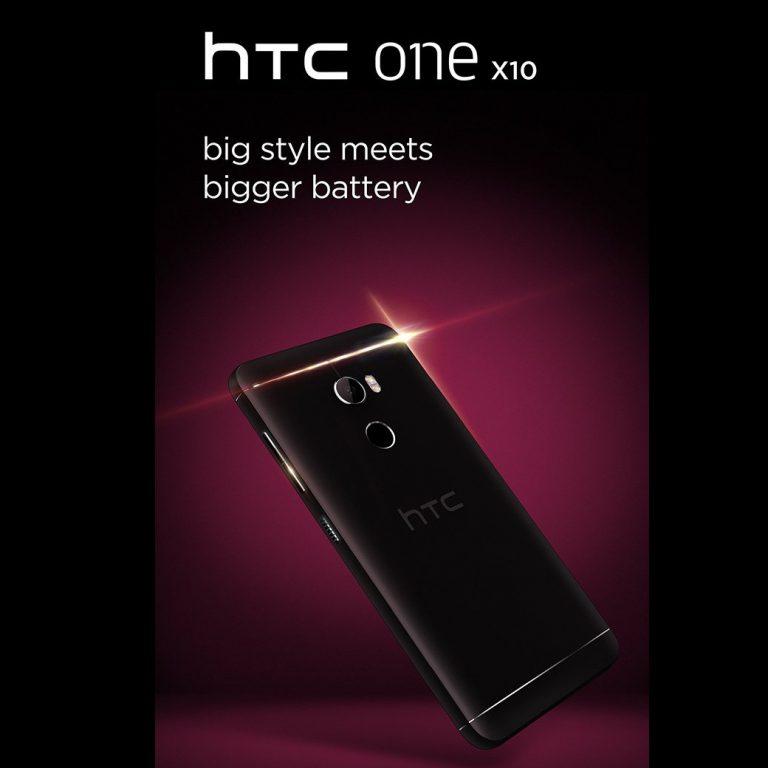 HTC-One-X10-Poster-läcka
