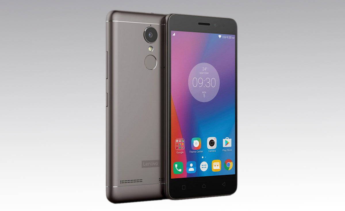 lenovo-k6-note-featured