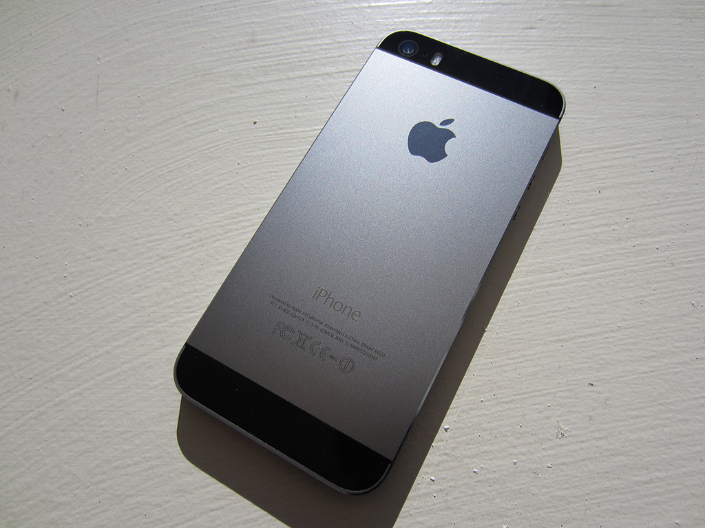 AAPL -aktien fortsätter att stiga i hopp om att iPhone 6 -utgivningsdatumet kommer att ge många uppgraderingar.