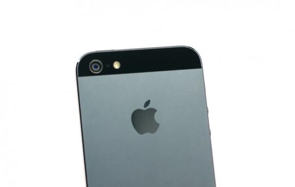iPhone-5S-Ryktet-Roundup-002-575x365