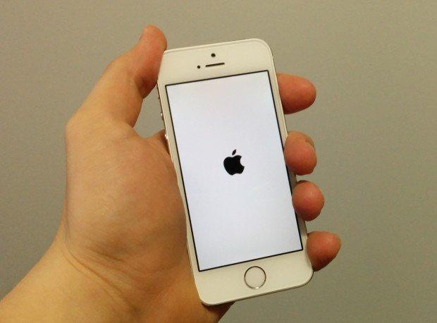 Den största iOS 7.1 -lösningen är kraschproblem.