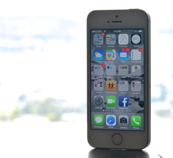 iphone-5s-recension-21-575x527