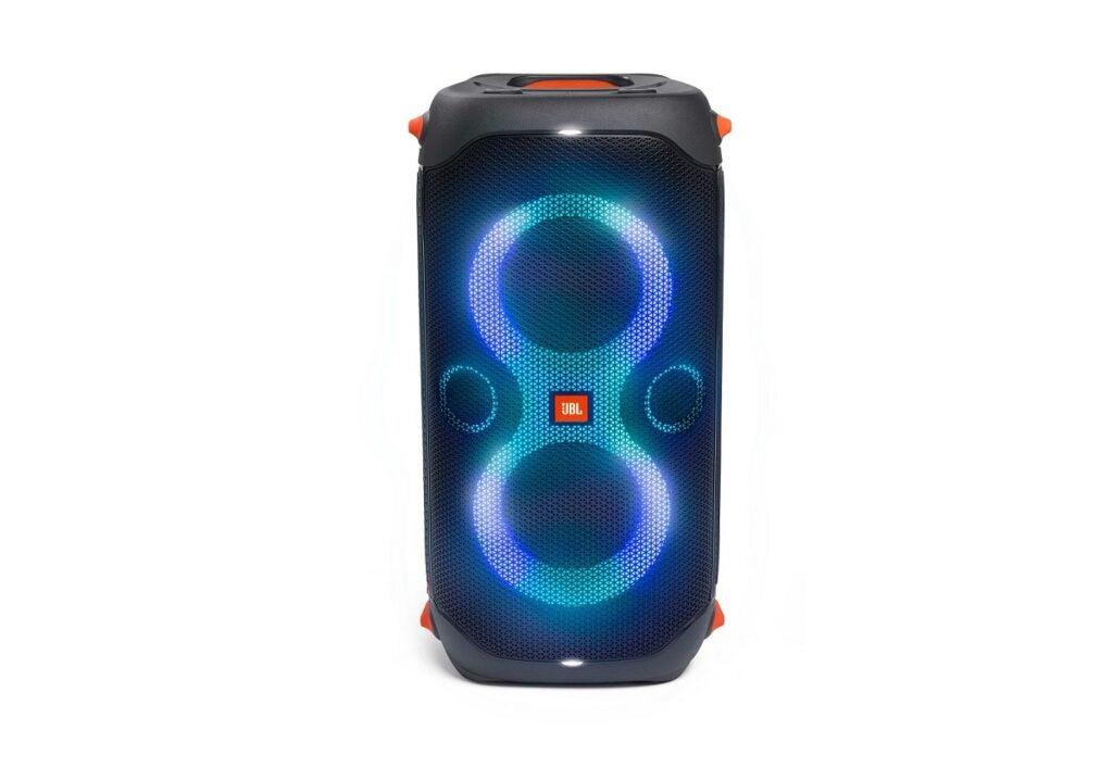 JBL PartyBox 110 högtalare