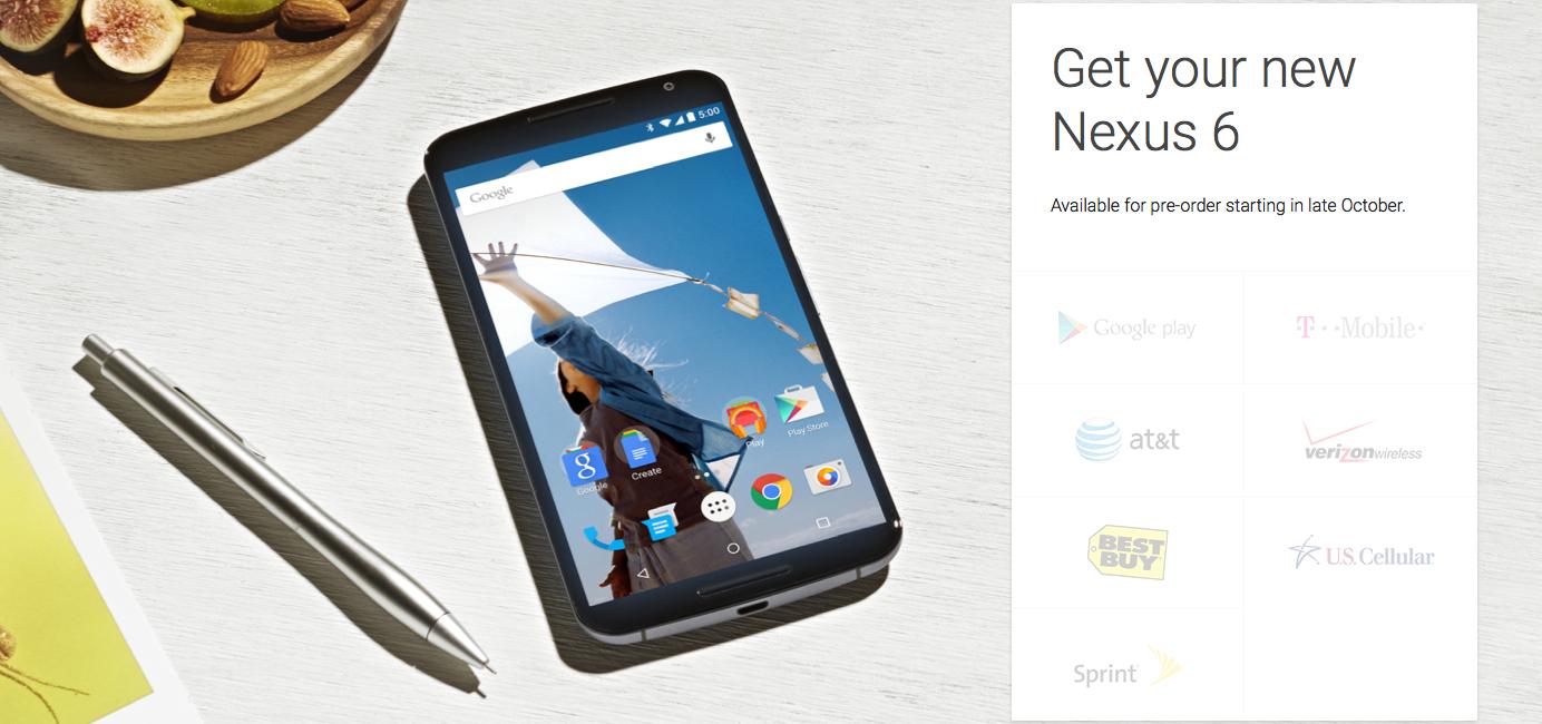Nexus-6-2