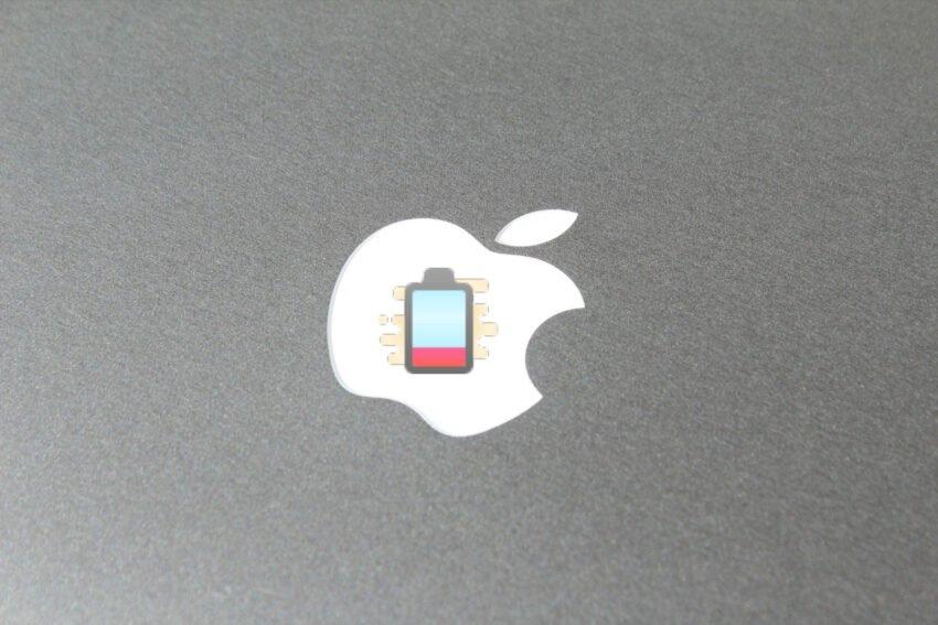 Installera för att förbättra Apple Förbättra macOS Monterey