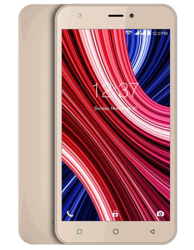 Intex-Cloud-Q11-4G-1