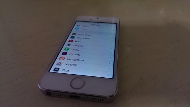 5 iPhone -funktioner Microsoft behöver låna för Windows Phone 8 (5)