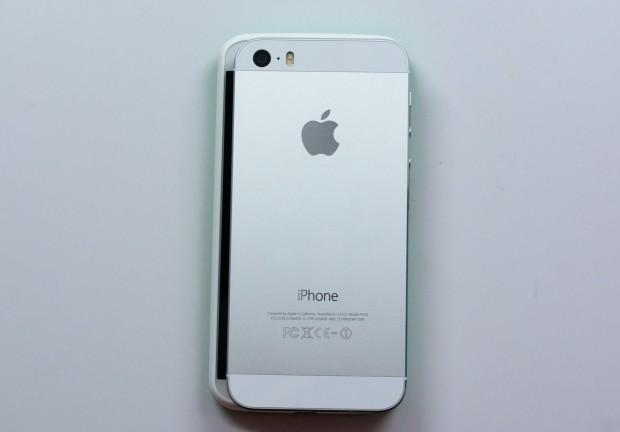 Rykten om iPhone 6 - 004