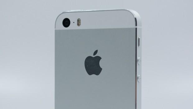 Rykten om iPhone 6 - 006